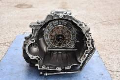 Контрактный Двигатель Nissan, проверенный на ЕвроСтенде в Томске.