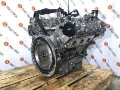 Двигатель Mercedes E-Class W212 M272.948 3.0I, 2009 г.