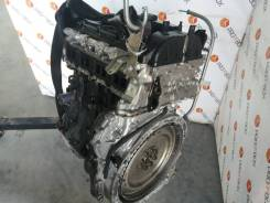 Двигатель Mercedes ML W166 OM651.960 2.1 CDI, 2017 г.