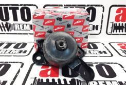 Подушка двигателя правая Toyota SV3#/4# 3/4S-FE PSE30173