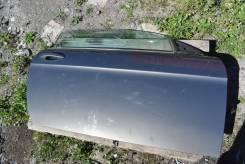 Дверь передняя правая BMW 3-Series