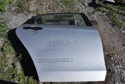 Дверь задняя правая Nissan Almera
