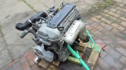 Контрактный Двигатель Suzuki, проверенный на ЕвроСтенде в Томске.