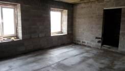 Помещение на 2 этаже 54 кв. м во Владивостоке. 54,0кв.м., улица Траловая 30, р-н Горностай. Интерьер