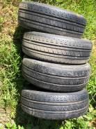 Bridgestone, Lt205/65R15