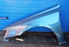Крыло переднее левое [цвет - 33A] Subaru Legacy BP5 #4