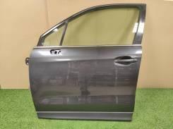 Дверь 61K передняя левая Subaru Forester SJ5 SJG 2012-2019гг