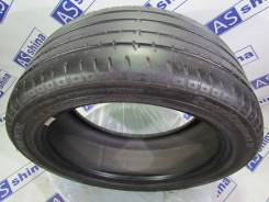 Continental ContiSportContact 2, 235 / 45 / R18