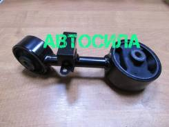 Опора двигателя Awsto1254 Tenacity (3090) 1236320110, MI21130, 0112MCU28RHU, TMMCU35RH, AWSTO1254, K1261, ME1211, SEH061