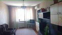 3-комнатная, переулок Краснореченский 26. Индустриальный, агентство, 66,3кв.м.