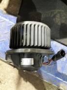 Моторчик печки audi А6 С5 2.4 АТ 1997-2005 4B1820021B
