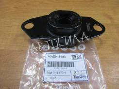 Опора двигателя Awsni1146 Tenacity (72298) 11220AX000, AWSNI1146, NMK12RR, 11220AX000