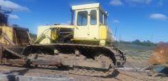 ЧТЗ Т-130Б. Продается трактор (болотоход), 14 480куб. см., 18 000кг.