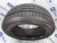 Bridgestone Turanza ER300, 205 / 55 / R16