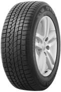 Toyo Open Country W/T, 205/70 R15 96T