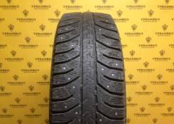 Bridgestone Ice Cruiser 7000, 185/65 R15