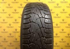 Pirelli Ice Zero 2, 195/65 R15