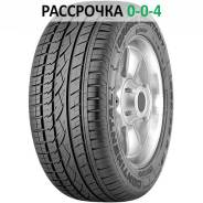 Continental ContiCrossContact UHP, 255/50 R19 107V