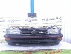 Ноускат Toyota Sprinter Carib, AE95, 4AFE; 12-273, 298-0026757, передний