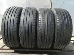 Dunlop SP Sport Maxx 050, 225/60 R18