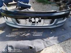 Бампер передний цвет 2ЕP Toyota Lite Ace Noah SR50