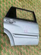 Дверь задняя правая Suzuki Grand Escudo TX92 БОКС