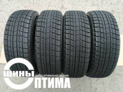 Bridgestone Blizzak Revo1, 205/60R15