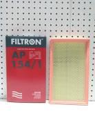 Фильтр Воздушный Filtron AP154/1 AP154-1