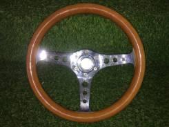 Руль тюнинг Honda