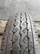 Bridgestone, 175/13 LT
