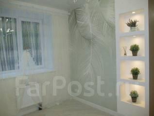 1-комнатная, улица Нейбута 4а. 64, 71 микрорайоны, агентство, 34,0кв.м.