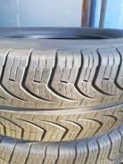 Pirelli P4 Four Seasons, 185/65 R14