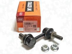 Линк передний 20420-XA000 555 SL-6730-M Япония SL-6730-M