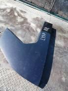 Накладка на крыло задняя правая