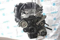 Двигатель N12B16AA Mini, Citroen, Peugeot Cabrio, Hatch, 207, 208, C3, DS3