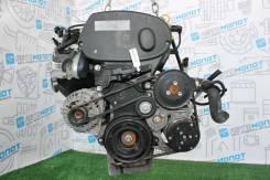Двигатель Z18XER Opel, Chevrolet Astra H, Cruze I