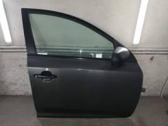 Дверь передняя правая Kia Ceed 2007-2011