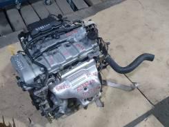 Двигатель на Mazda Premasy, Capella, MPV!