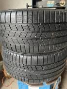 Pirelli Scorpion Ice&Snow, 275/40R20 106V