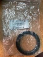Hyundai / KIA 4745239000 Уплотнительное кольцо акпп/seal-oil 4745239000