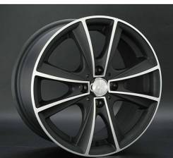 LS Wheels LS 231