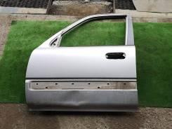 Дверь передняя левая для Honda Crv 1996-2002