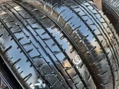 Dunlop Enasave VAN01, 145 R12 LT 6 P.R. (л-№9)
