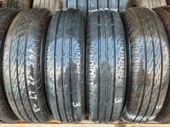 Bridgestone Ecopia R680, 145 R12 LT 6 P.R. (л-№3)