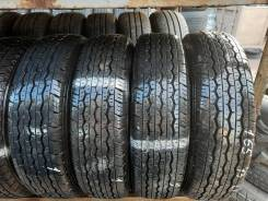 Bridgestone RD613 Steel, 165 R13 LT 6 P.R. (л-№1)