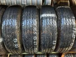 Bridgestone V600, 165 R13 LT 6 P.R. (л-№13)