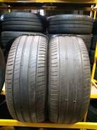 Michelin Primacy 3, 225/55 R17