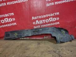 Защита горловины топливного бака Toyota Alphard 04.2004 [7727858010] ATH10W 2AZ-FXE, задняя левая [77278-58010] 7727858010