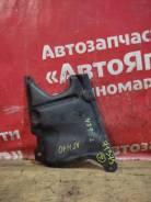 Защита двигателя Toyota Alphard 04.2004 [5144475010] ATH10W 2AZ-FXE, передняя левая [51444-75010] 5144475010