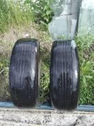 Bridgestone Sporty Style MY-02, 195-65 15